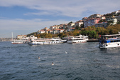 2014土耳其十二日遊 - 伊斯坦堡博斯普魯士海峽海巡:DSC_1652.jpg