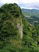慈母峰與普陀山:SANY0303.JPG