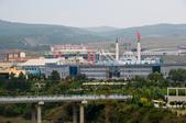 2014土耳其十二日遊 - 番紅花城高地:DSC_7428.jpg