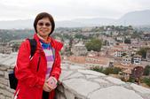 2014土耳其十二日遊 - 番紅花城高地:DSC_7441.jpg