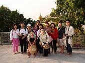 緬甸大金石KyaikTiyo:DSC08872.JPG