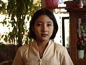 緬甸大金石KyaikTiyo:DSC08815.JPG