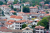 2014土耳其十二日遊 - 番紅花城高地:DSC_7454.jpg