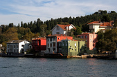 2014土耳其十二日遊 - 伊斯坦堡博斯普魯士海峽海巡:DSC_1704.jpg