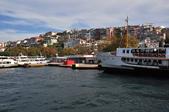 2014土耳其十二日遊 - 伊斯坦堡博斯普魯士海峽海巡:DSC_1650.jpg