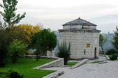 2014土耳其十二日遊 - 番紅花城高地:DSC_7457.jpg