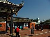 田尾公路花園之旅:DSC07809.JPG