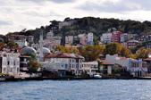 2014土耳其十二日遊 - 伊斯坦堡博斯普魯士海峽海巡:DSC_1707.jpg