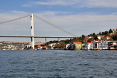 2014土耳其十二日遊 - 伊斯坦堡博斯普魯士海峽海巡:DSC_1696.jpg