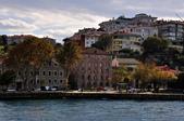 2014土耳其十二日遊 - 伊斯坦堡博斯普魯士海峽海巡:DSC_1672.jpg