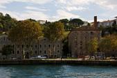 2014土耳其十二日遊 - 伊斯坦堡博斯普魯士海峽海巡:DSC_1666.jpg