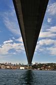 2014土耳其十二日遊 - 伊斯坦堡博斯普魯士海峽海巡:DSC_1726.jpg
