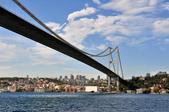 2014土耳其十二日遊 - 伊斯坦堡博斯普魯士海峽海巡:DSC_1734.jpg