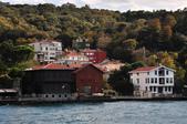 2014土耳其十二日遊 - 伊斯坦堡博斯普魯士海峽海巡:DSC_1684.jpg