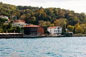2014土耳其十二日遊 - 伊斯坦堡博斯普魯士海峽海巡:DSC_1689.jpg