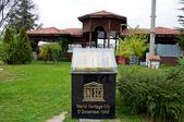 2014土耳其十二日遊 - 番紅花城高地:DSC_7430.jpg