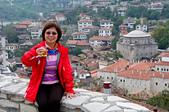 2014土耳其十二日遊 - 番紅花城高地:DSC_7446.jpg
