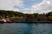 2014土耳其十二日遊 - 伊斯坦堡博斯普魯士海峽海巡:DSC_1671.jpg