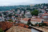 2014土耳其十二日遊 - 番紅花城高地:DSC_7431.jpg