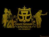 浜崎あゆみ-ayumi  hamasaki:1679396857.jpg