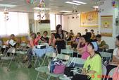 98年兒童用藥安全宣導講座:1080703693.jpg