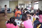 98年兒童用藥安全宣導講座:1080703697.jpg