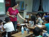 98年兒童用藥安全宣導講座:1080703699.jpg
