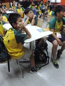 20140705-6童軍大露營:DSCN3854.JPG