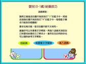 「兒童用藥一把罩」互動遊戲光碟:1281488321.jpg