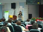 99年景康宣導講座:1703216832.jpg
