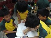 20140705-6童軍大露營:DSCN3882.JPG