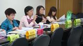 99年兒童用藥安全座談會:1601751347.jpg