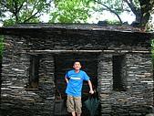 台灣原住民族文化園區:DSCN2936.JPG