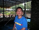 台灣原住民族文化園區:DSCN2870.JPG