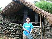 台灣原住民族文化園區:DSCN2893.JPG