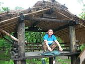 台灣原住民族文化園區:DSCN2894.JPG