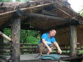 台灣原住民族文化園區:DSCN2895.JPG
