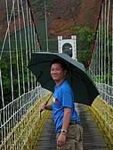 台灣原住民族文化園區:DSCN2906.JPG