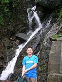 台灣原住民族文化園區:DSCN2915.JPG