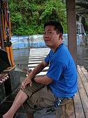 台灣原住民族文化園區:DSCN2925.JPG