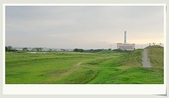 旅遊相片:CIMG8227.jpg