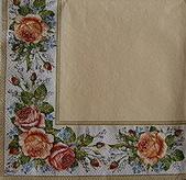 餐巾紙:CIMG3237_大小 .jpg