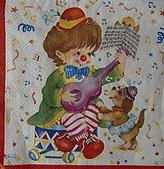 餐巾紙:CIMG3096_大小 .jpg