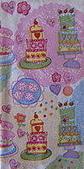 餐巾紙:CIMG7432_大小 .JPG