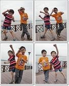旅遊相片:11page.jpg