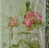 餐巾紙:CIMG4961_大小 .jpg