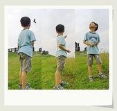 旅遊相片:1page.jpg