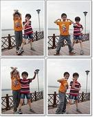 旅遊相片:12page.jpg