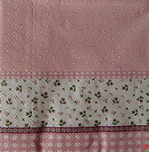 餐巾紙:CIMG2816_大小 .JPG