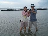 旅遊相片:DSC02303.JPG